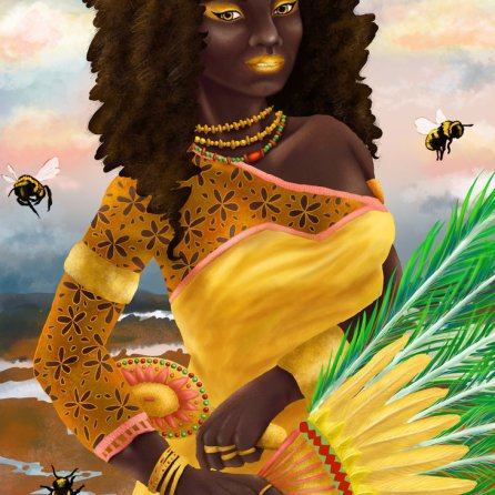 oshun_by_mieyth_wolftear-d8lfrmr