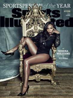 sports-person-of-year-serena-williams